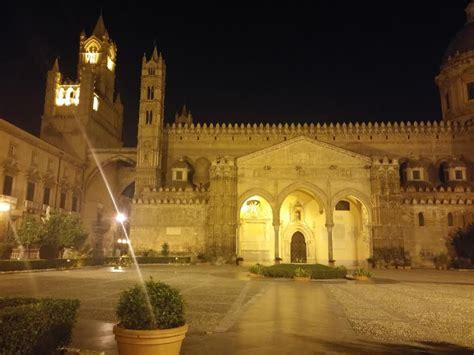 Illuminazione Pubblica Palermo by Comune Di Palermo Illuminazione Pubblica Riattivati E