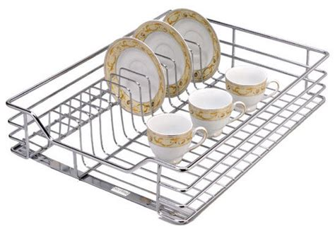 modular kitchen baskets designs modular kitchen baskets modular kitchen baskets 7803
