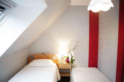chambre hote erquy location de vacances 22g350182 pour 14 personnes à erquy