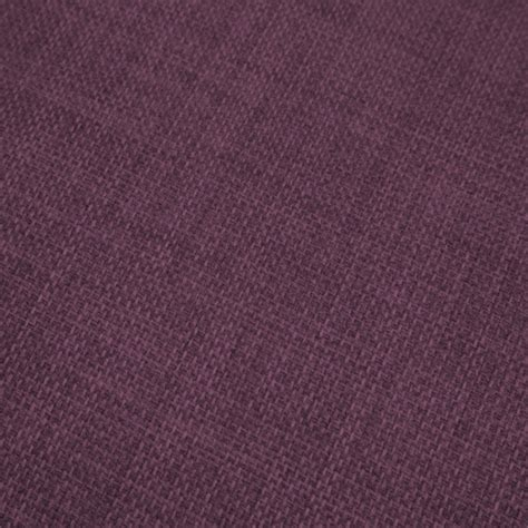 Fabrics For Curtains And Cushions by Upholstery Fabric Plain Soft Linen Look Designer Curtain