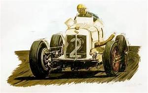 Mondial Assistance Le Mans : les voitures auto tuning artiste peintre voiture ~ Maxctalentgroup.com Avis de Voitures