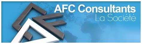 cabinet assurance consultants cabinet d audit et de conseil en assurance afc consultants