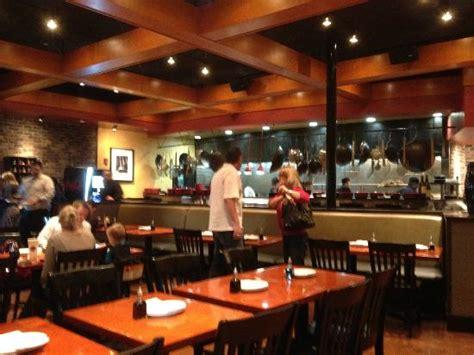 pei wei asian diner irving  restaurant reviews