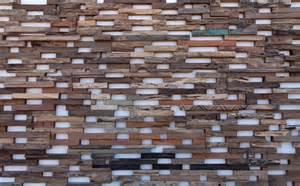 panneau mural decoratif bois le bois est partout comment faire de int 233 rieur un endroit tendance et branch 233 le