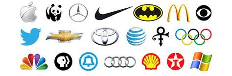 logo design 101 the symbol