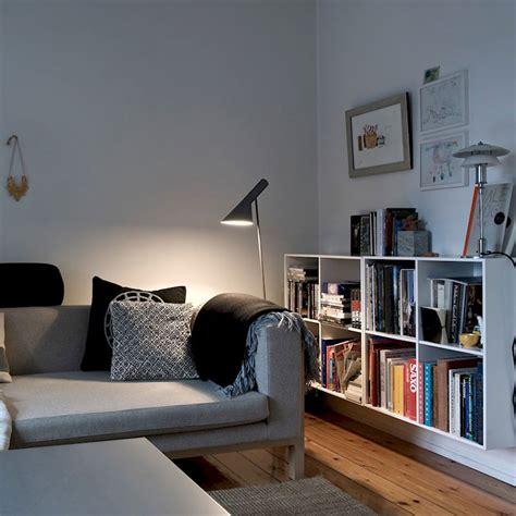 aj floor lamp louis poulsen reading lamp utility design uk