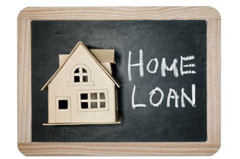 home loans  easy  follow guide