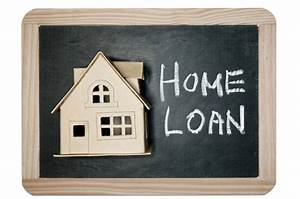 Home Loans: An Easy To Follow Guide To Help You Make The Right Decision | blackbirdza Finance Blog  onerror=