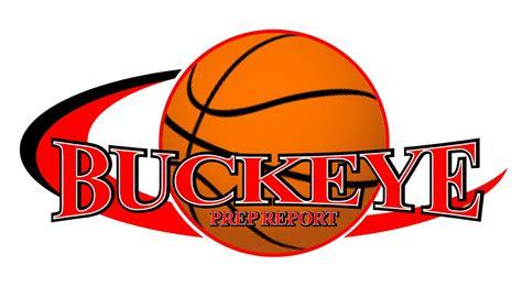 aau basketball teams basketball scores