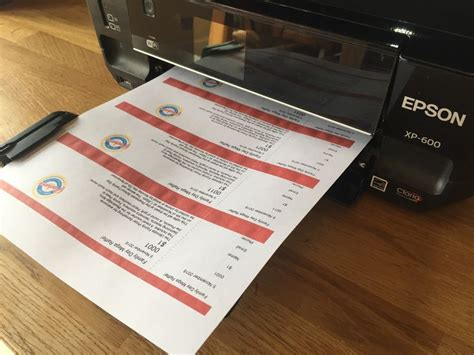 raffle ticket printing template 85 best images about raffle ticket templates ideas on fundraising ideas