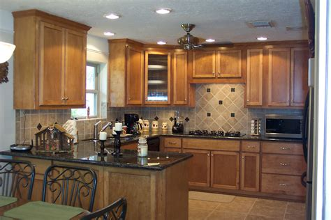 kitchen remodeling ideas pictures