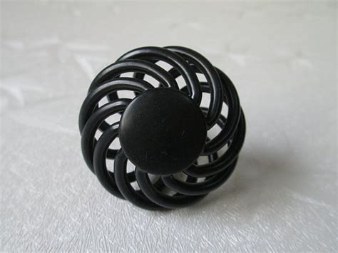 wrought iron kitchen cabinet knobs 3 75 quot dresser pull drawer pulls handles kitchen cabinet 1968