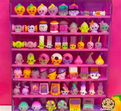 Shopkins Collection List  Wwwpixsharkcom Images