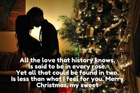 25 Merry Christmas Love Poems For Her And Him. Trust Regret Quotes. Winnie The Pooh Quotes Wall Decals. Sassy Kylie Jenner Quotes. Famous Quotes With Authors. Mother Meaning Quotes. Love Quotes Neruda. Love Quotes Junot Diaz. Best Friend Quotes Summer