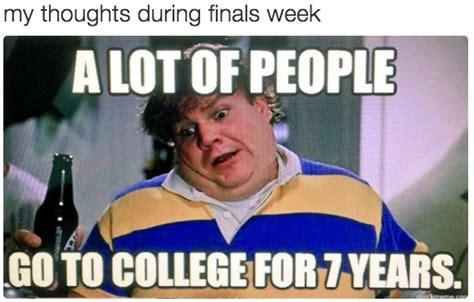 Finals Week Meme - 24 struggles only people who have gone through finals week will understand finals week finals