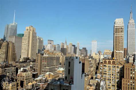New York  Reiseblog, Reiseberichte und Reisetagebuch
