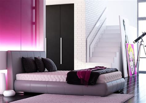 pink and white wallpaper for a bedroom pink and black wallpaper for bedrooms 21 background 21139