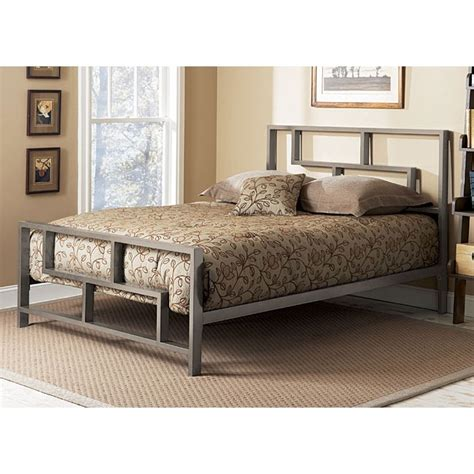 Modern Iron Beds Great Contemporary Metal Bedroom