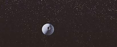 Star Explosion Death Wars Galaxy Aws Vulnerabilities
