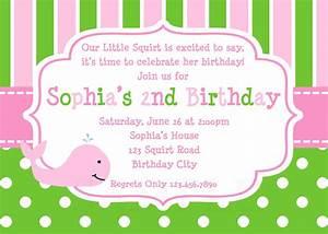 invitation birthday card invitation birthday card With postcard invites templates free