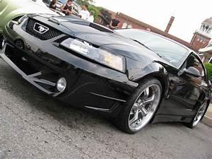TnLmotorsports 2001 Ford Mustang Specs, Photos, Modification Info at CarDomain