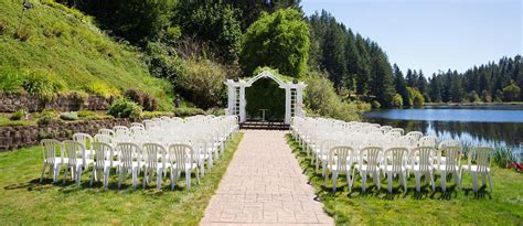 18 Ideas Unique Wedding Venues Wedding Forward