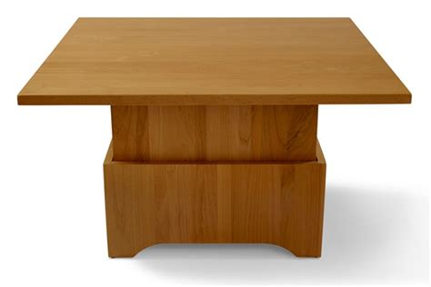 ergo desk stand up desk with multi purpose top