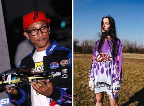 fashion trends  reasons