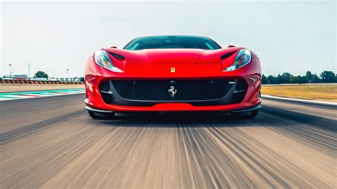 812 Superfast 4k Wallpapers by 812 Superfast Hd Wallpapers Wallpapers