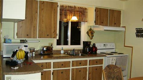 couleur cuisine salon air ouverte photo gallery une cuisine et salon à aire ouverte pour