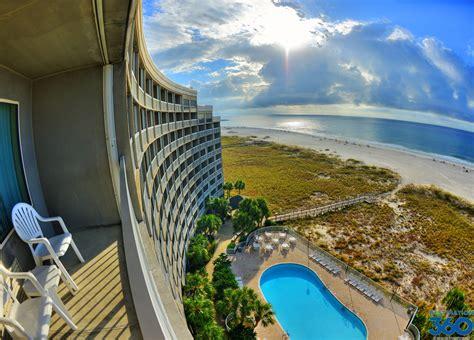 orange alabama hotels cheap accommodation in orange alabama