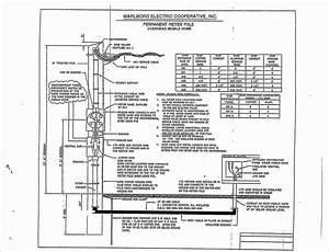 Wiring Diagram Coleman Mach 15 Air Conditioner