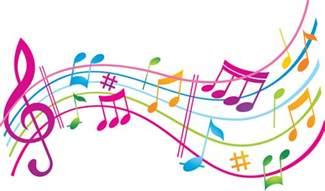 Resultado de imagen de music