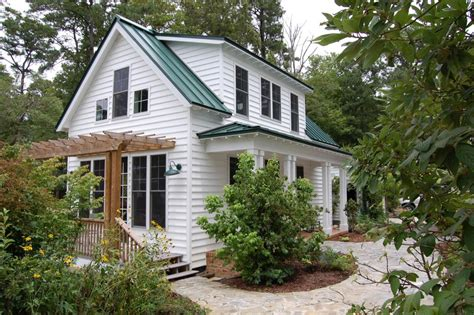 small cottages cottage gmf associates small house bliss