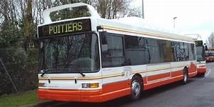 Prix D Un Bus : trans 39 bus dossier construction d 39 autobus ~ Medecine-chirurgie-esthetiques.com Avis de Voitures