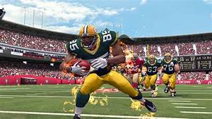 NFL Blitz 2012 Now Available VG Strategy