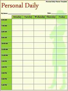 Sample Gantt Chart For Project Management 10 Calendar Timeline Template Excel Excel Templates