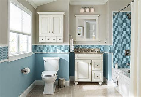 bathroom ideas lowes bathroom remodel ideas