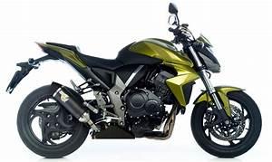 Honda Cb1000r Sc60 : silencieux lvone carbone pour honda cb1000r motokristen ~ Kayakingforconservation.com Haus und Dekorationen