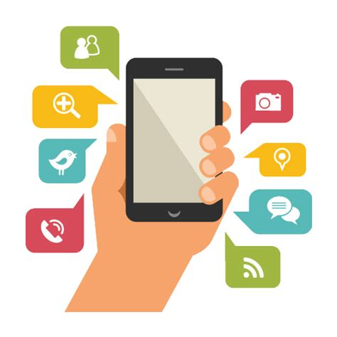 Mobile App Development Market by Why Investing In Mobile App Development Is Such A