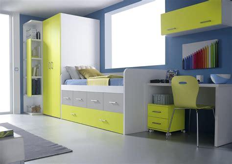 dressing bureau acheter votre armoire dressing et lit tiroir avec bureau