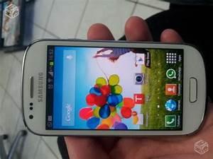 Samsung Galaxy 3 Mini Manual