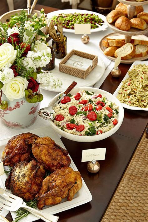 christmas appetizer buffet best 25 buffet set up ideas on pinterest