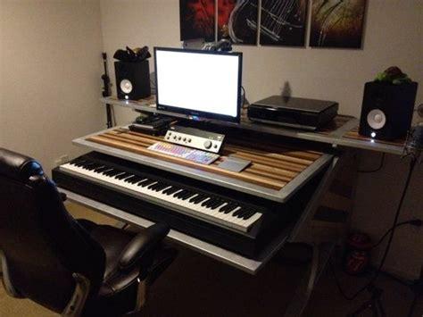 video studio ideas  pinterest production