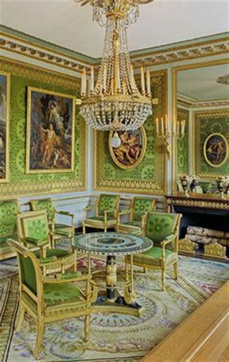 chambre des commerces versailles bedroom in antoinette 39 s retreat le petit trianon