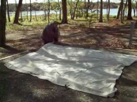 menards canvas tarps canvas tarp dirt time mpg makeup guides 4063