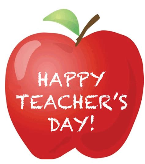Happy Teacher's Day 2016 Images, Pictures, Wallpapers, Whatsapp Dp, Photos  Northbridge Times