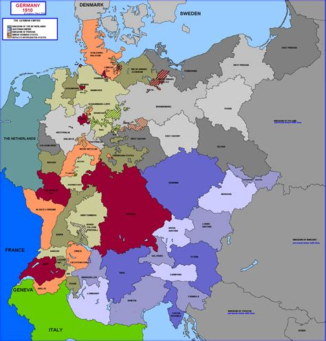 alternate history discussion board gro a map thread page 167 alternate history discussion alte