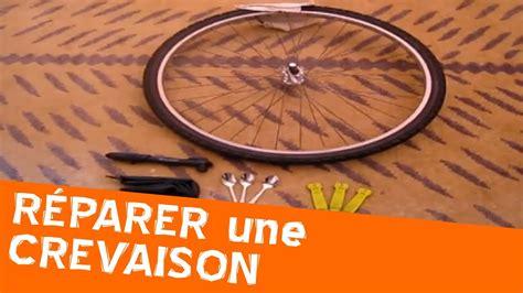 comment changer une chambre à air comment changer une chambre à air de vélo