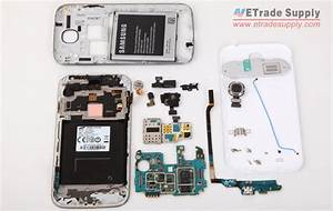 Cellphone Replacement Parts  Find Your Models  U2013 Samsung